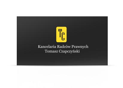 Tomasz Czapczyński