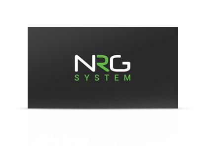 NRG System