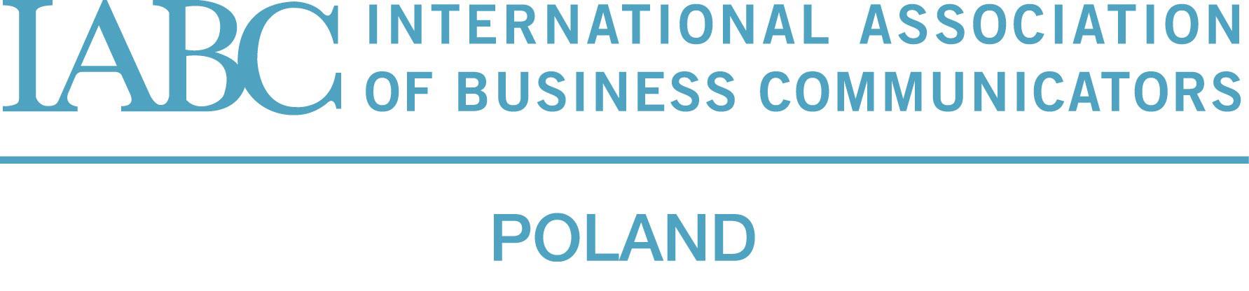 IABC/POLAND