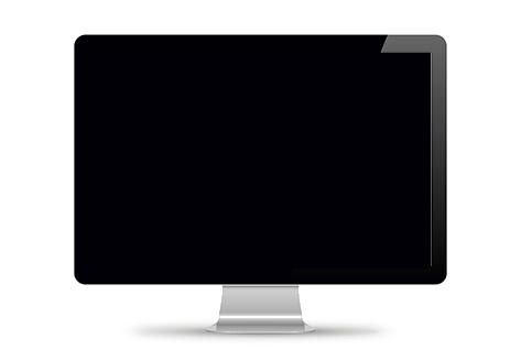 Trendmark - Landing Page