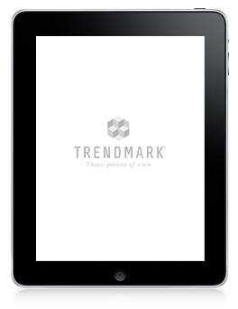 Trendmark - E-mail - Newsletter - Mailing