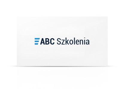 ABC Szkolenia