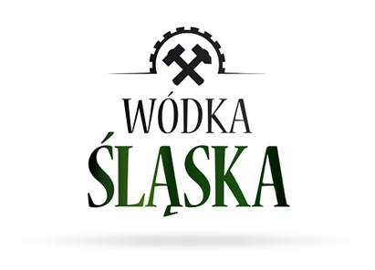 Wódka Śląska – Moc czarnego zagłębia